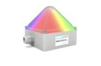 Pfannenberg Quadro multicolour LED light