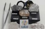 Lucapa notches three more 100+ carat diamonds