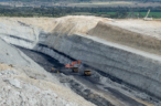 Macmahon continues contract streak at Anglo American mine