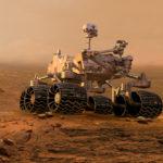 Mars colonisation depends on autonomous mining: UNSW