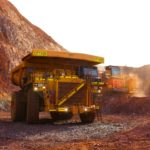 Rio Tinto hires CSI for Brockman 2 development