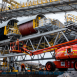 How Coates Hire makes it seamless at the coalface with turnkey site solutions
