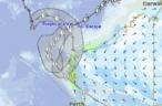 WA ports prepare for cyclone Seroja