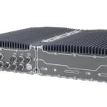Neousys IP67 fanless GPU computer brings autonomy to mining truck fleets