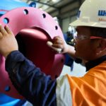 Weir Minerals to provide rubber lining training
