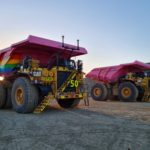 Newmont to extend Boddington life with autonomous fleet