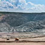 Open Pit Operators Conference breaks new ground