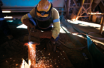 Brightstar to refurbish gold processing plant