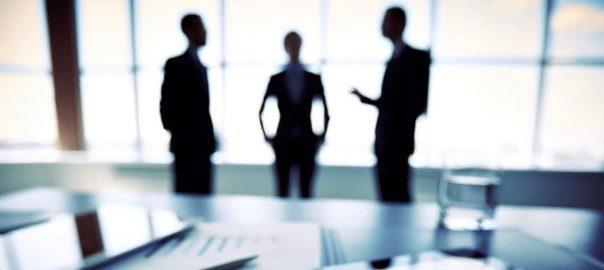 executive movements