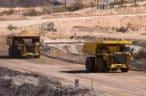 MRC acquisition supports Coxons' mining maintenance