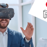 Comprehensive and new-age VR/AR training from HYDAC