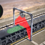 Reliable and accurate conveyor belt measurement