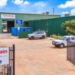 Kalgoorlie becomes the newest branch for Drivetrain