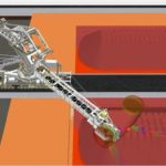 Frontier Automation streamlines reclaim process