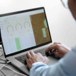 Scalable is saleable in data management solutions