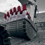 MTG showcases new products and services for the mining industry in MINExpo
