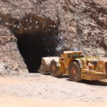 Wiluna expansion expects production to double