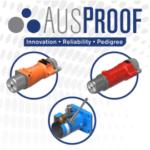 AusProof's restrained range growth