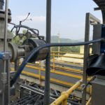 Delivering real-time mineral processing solutions
