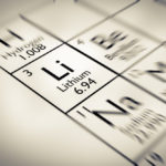 Fitch tips lithium M&A activity to increase