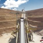 ABB delivers digital condition monitoring for conveyors