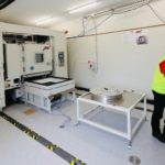 Providing advanced manufacturing to boost mining capabilities