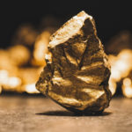 Australia surpasses China in gold production
