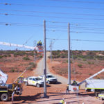 Ahrens find that 'spark' with leading mining companies across the nation