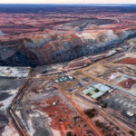 Westgold rings in Big Bell target for end of year