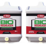 CRC products for safer, more sustainable mines