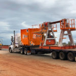 Thejo's end-to-end optimisation of Australian mines