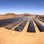 Innovative energy mindset elevates mining