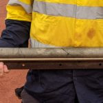 St George confirms large mineral system at Mt Alexander