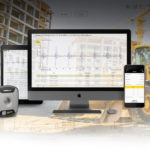 Position Partners delivers vibration monitoring solution