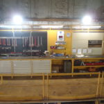 Benefits of certified workshop benches and tables
