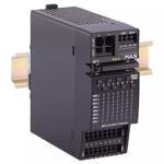 Versatile, compact and modular electronic circuit breakers