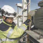 Schaeffler solves condition monitoring hurdles
