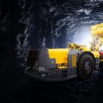 Glencore to roll out Epiroc battery loader at CSA