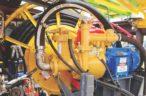 TruFlo Jumbo Dewatering Pump