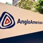 Anglo American takes action on Grosvenor incident report