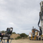 Advancing automated drilling solutions in COVID times