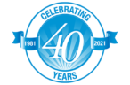 Control Logic celebrates 40 years in business