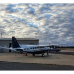 Mineral exploration takes flight in QLD