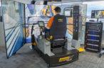 Rio Tinto to feature autonomous training solutions at Gudai-Darri