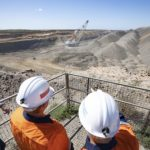 Bis secures haulage contract at Capcoal
