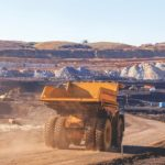 Unlocking the next frontier of mining technology