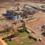 Westgold starts third underground mine with Triton launch