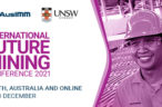 Adopting emerging technologies to overcome the resources sectors future challenges