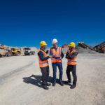 Unlocking integrated project controls