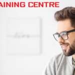 HYDAC's online courses set to meet hydraulic training demands of the times